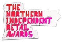 Northern Independent Retail Awards 2015